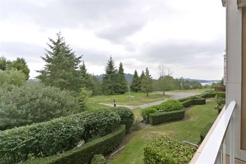 Condo for sale at 3629 Deercrest Dr Unit 225 North Vancouver British Columbia - MLS: R2386652
