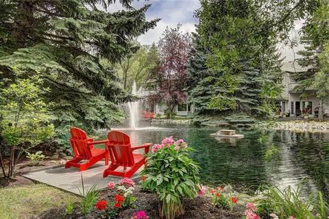 225 - 4037 42 Street Northwest, Calgary | Image 2