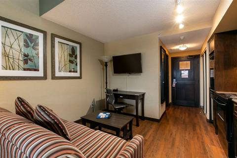 Condo for sale at 4220 Gateway Dr Unit 225 Whistler British Columbia - MLS: R2446398