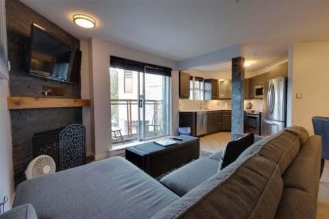 Condo for sale at 4314 Main St Unit 225 Whistler British Columbia - MLS: R2482141
