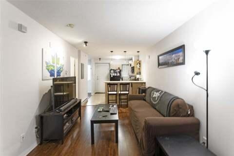 Condo for sale at 528 Rochester Ave Unit 225 Coquitlam British Columbia - MLS: R2475991
