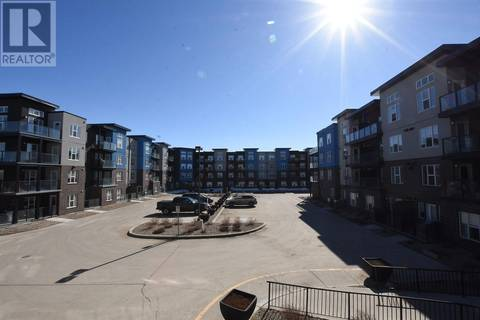 Condo for sale at 5301 Universal Cres Unit 225 Regina Saskatchewan - MLS: SK788136