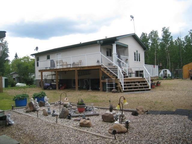 , Rural Barrhead County   Image 1