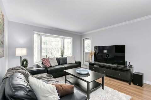 Condo for sale at 7531 Minoru Blvd Unit 225 Richmond British Columbia - MLS: R2508497