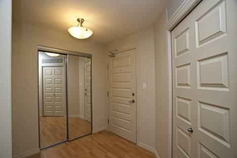 Condo for sale at 7909 71 St Nw Unit 225 Edmonton Alberta - MLS: E4152913