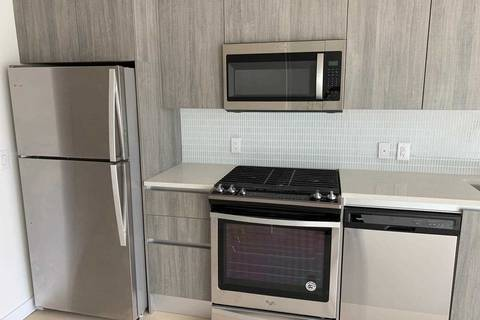 Apartment for rent at 875 Queen St Unit 225 Toronto Ontario - MLS: E4526712
