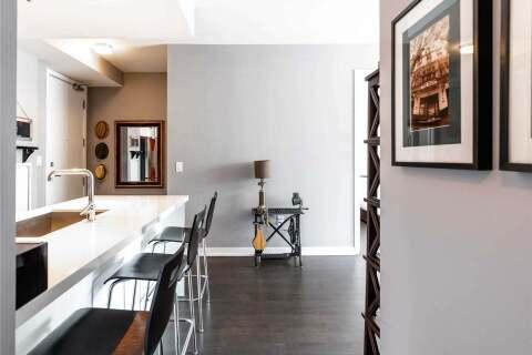 Condo for sale at 88 Colgate Ave Unit 225 Toronto Ontario - MLS: E4818651