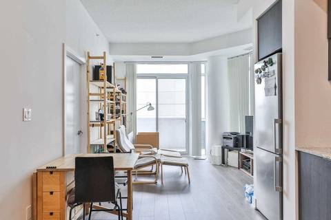 Condo for sale at 99 The Donway Wy Unit 225 Toronto Ontario - MLS: C4487220