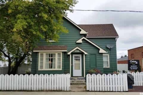 225 Bellamy Avenue, Birch Hills | Image 1