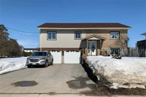 House for sale at 225 Carroll St Wellington North Ontario - MLS: X4715317