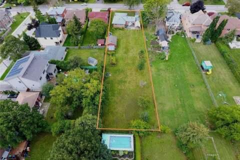 House for sale at 225 Church St Richmond Hill Ontario - MLS: N4831879