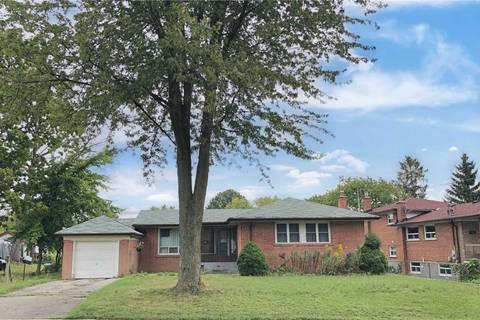 House for sale at 225 Church St Richmond Hill Ontario - MLS: N4578937
