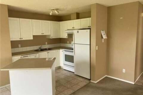 Townhouse for sale at 225 Citadel Point(e) Northwest Calgary Alberta - MLS: C4302990