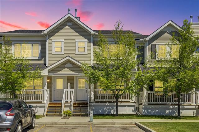 Removed: 225 Country Village Manor Northeast, Calgary, AB - Removed on 2018-08-20 20:30:36