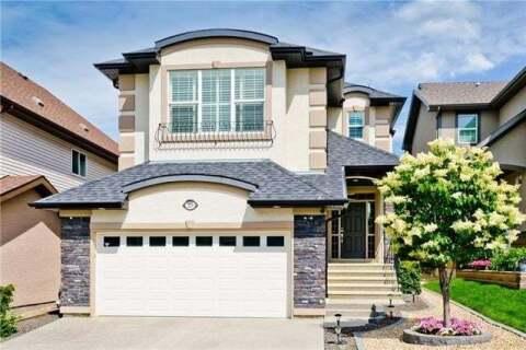 House for sale at 225 Cranarch Cs Southeast Calgary Alberta - MLS: C4306173