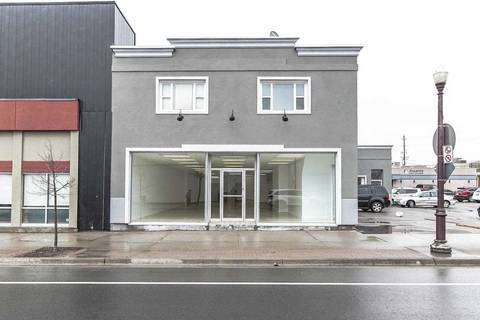 225 George Street, Peterborough | Image 1