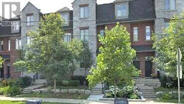Townhouse for sale at 225 Glen Park Ave Toronto Ontario - MLS: W4424947