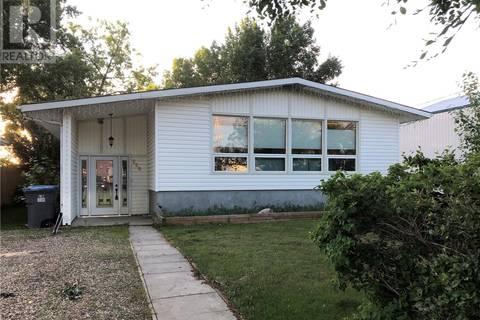 House for sale at 225 Haslem St Midale Saskatchewan - MLS: SK762951