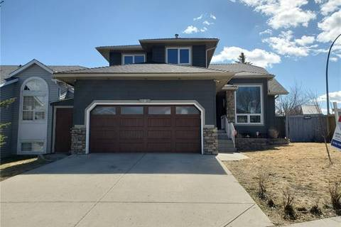 House for sale at 225 Macewan Park Vw Northwest Calgary Alberta - MLS: C4293110