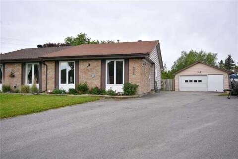 House for sale at 225 Mcelroy Dr Kanata Ontario - MLS: 1194034