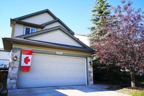 House for sale at 225 Panatella Blvd NW Calgary Alberta - MLS: A1026306