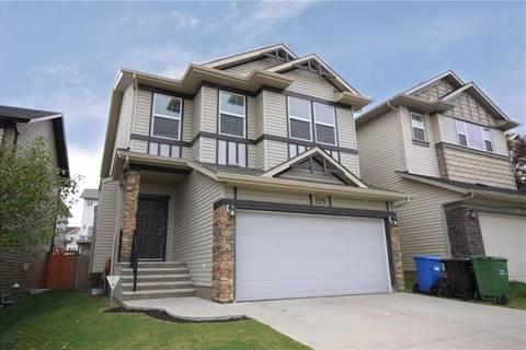 House for sale at 225 Pantego Cs Northwest Calgary Alberta - MLS: C4268344