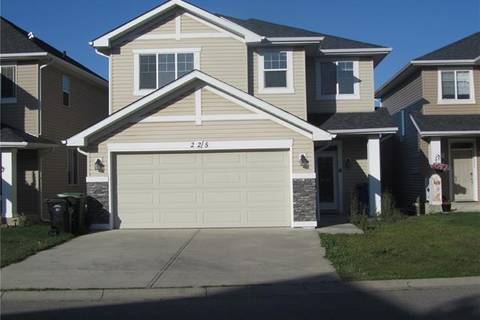 House for sale at 225 Royal Elm Rd Northwest Calgary Alberta - MLS: C4263983