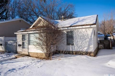 House for sale at 225 Ruth St E Saskatoon Saskatchewan - MLS: SK799102