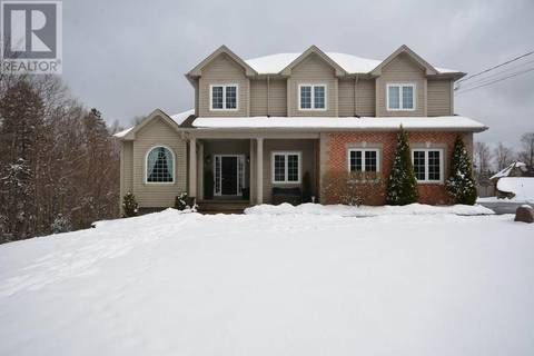 House for sale at 225 Skye Cres Hammonds Plains Nova Scotia - MLS: 201907806