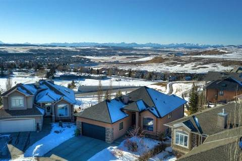 House for sale at 225 Sunterra Vw Cochrane Alberta - MLS: C4287928