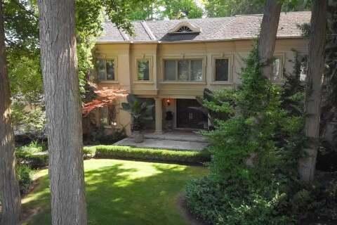 House for sale at 225 Sylvadene Pkwy Vaughan Ontario - MLS: N4909263