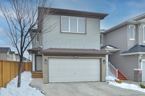 House for sale at 225 Taralake Cres NE Calgary Alberta - MLS: A1051818