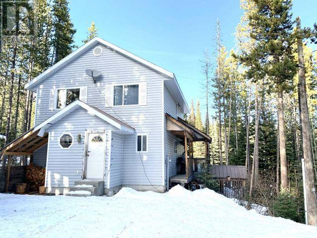 House for sale at 225 Tin Horn Rd Oliver British Columbia - MLS: 181198