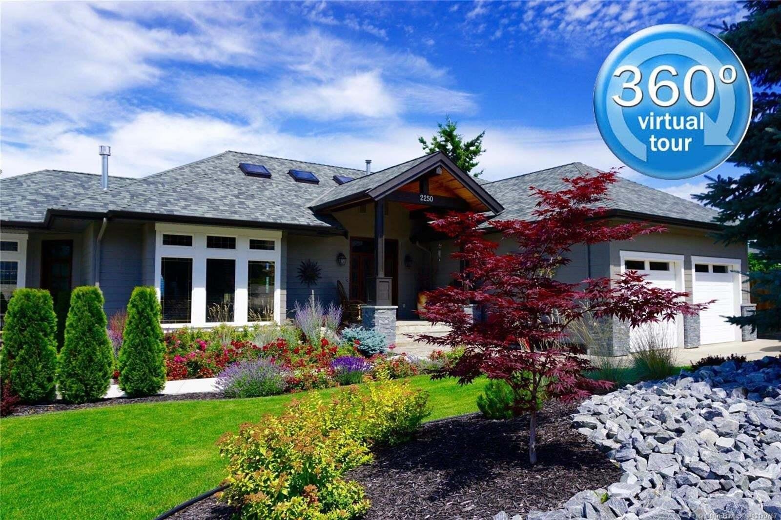 2250 4 Avenue Southeast, Salmon Arm | Image 1