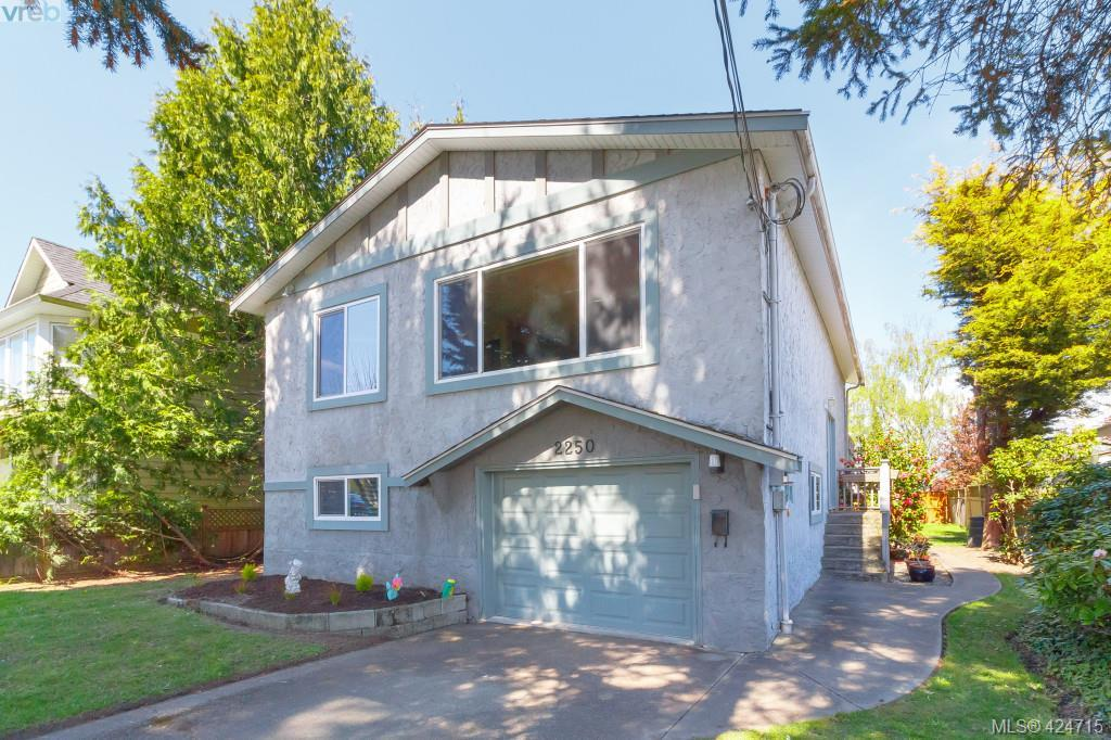 Removed: 2250 Malaview Avenue, Sidney, BC - Removed on 2020-07-03 00:03:10