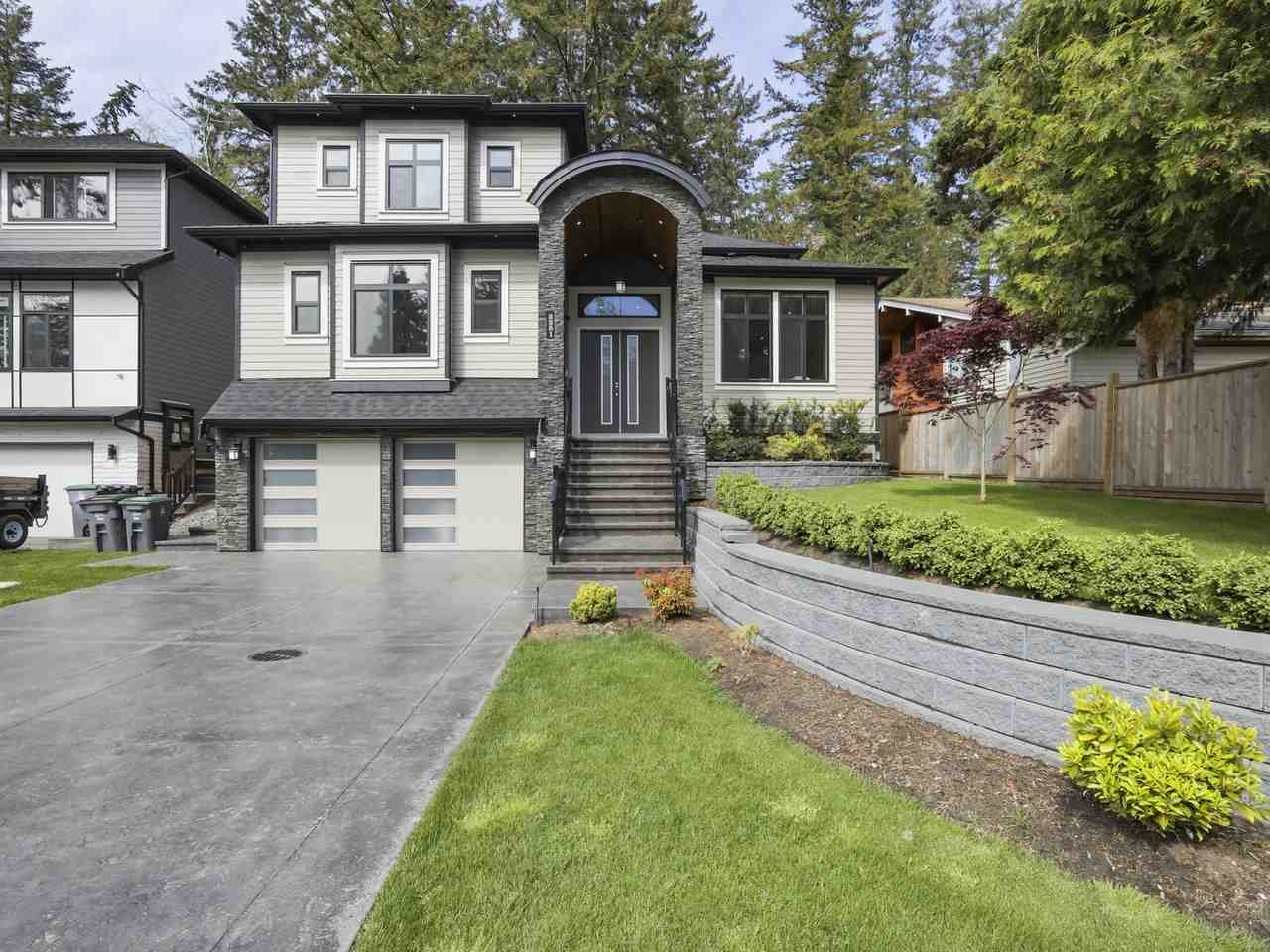 Removed: 2251 153a Street, Surrey, BC - Removed on 2019-12-01 04:36:04