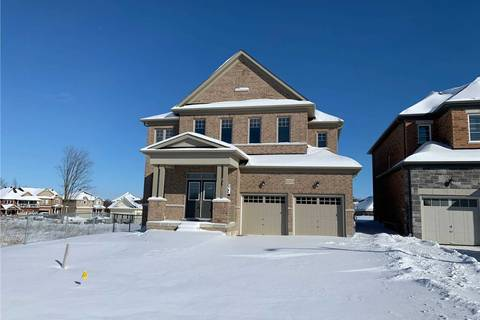 House for sale at 2253 Lozenby St Innisfil Ontario - MLS: N4708397