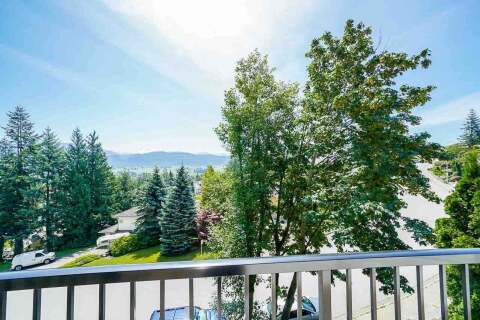 House for sale at 2253 Mountain Dr Abbotsford British Columbia - MLS: R2476837