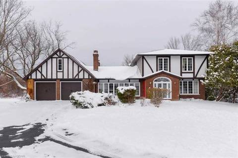 House for sale at 2254 County Road 3  Prince Edward County Ontario - MLS: X4700461