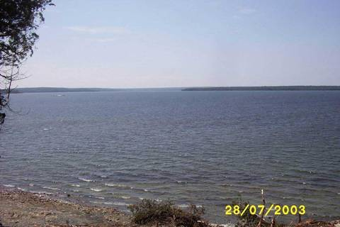 Home for sale at 2254 Quarry Island  Georgian Bay Ontario - MLS: X4548511