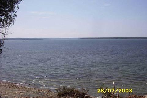 2254 Quarry Island , Georgian Bay | Image 1