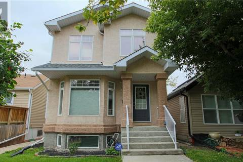 House for sale at 2254 Wascana St Regina Saskatchewan - MLS: SK799158