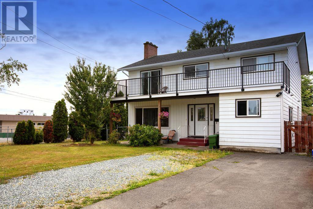 House for sale at 2255 Henry Ave Sidney British Columbia - MLS: 413643