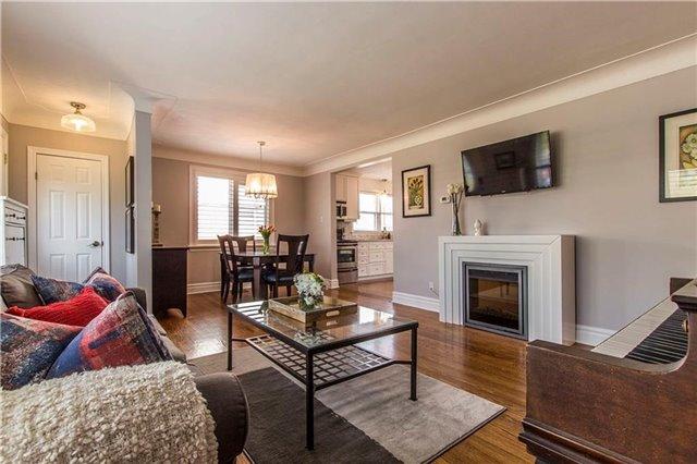 For Sale: 2255 Joyce Street, Burlington, ON | 3 Bed, 2 Bath House for $599,000. See 20 photos!