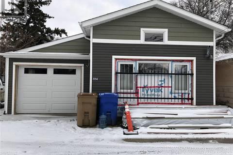 House for sale at 2256 Broder St Regina Saskatchewan - MLS: SK790869