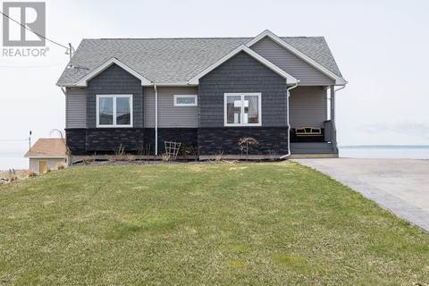 House for sale at 2257 Shore Rd Eastern Passage Nova Scotia - MLS: 201916245