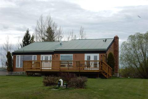 House for sale at 22571 Twp Rd Rural Leduc County Alberta - MLS: E4157473