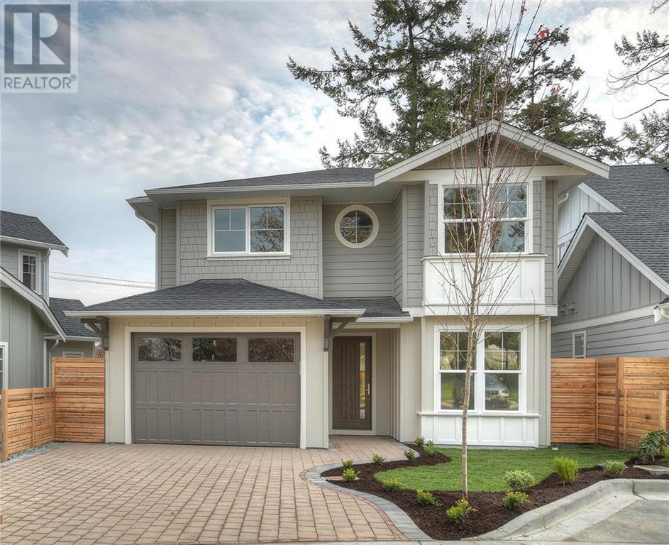 Removed: 2258 Markinch Place, Sidney, BC - Removed on 2018-11-23 04:39:15