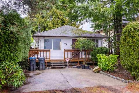 House for sale at 2259 Central Ave Port Coquitlam British Columbia - MLS: R2431798