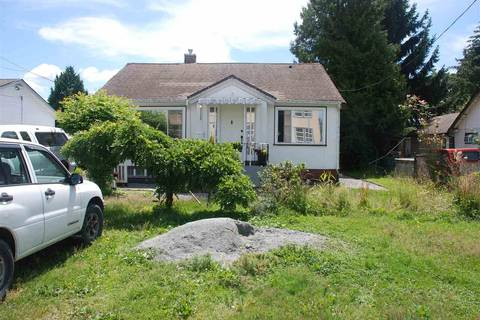 Home for sale at 22596 121 Ave Maple Ridge British Columbia - MLS: R2361804